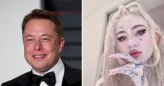Elon Musk e singur. Miliardarul s-a despărțit de cântăreața și topmodelul Grimes, după trei ani de căsnicie