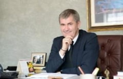 Elsaco Electronic in Top 500 cele mai mari companii din Romania
