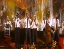 Elvetia Eurovision