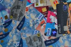 Elvetia cauta mostenitorii unor conturi bancare de milioane de euro: Cati romani sunt pe lista