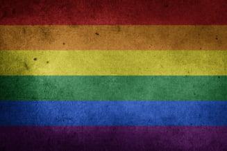 Elvetia interzice, prin referendum, discriminarea persoanelor gay: Faptasii risca inchisoare