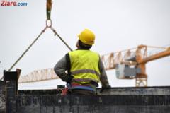 Elvetia reintroduce restrictii pe piata muncii pentru romani UPDATE: Ce spun MAE si UE