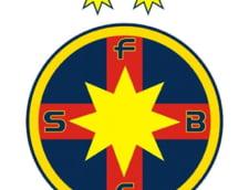 Elvetienii au analizat schimbarea numelui echipei lui Becali: SC Fotbal Club FCSB SA?
