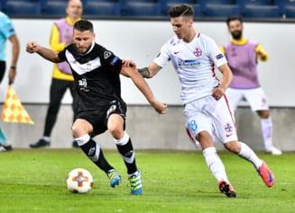 Elvetienii dau o mana de ajutor FCSB inaintea meciului din Europa League