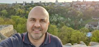 Emanuel Ungureanu, atac la adresa lui Florin Cîțu: Voi folosi toate mijloacele parlamentare ca domnul Cîțu să nu fie premier. I s-a umflat capul de la putere