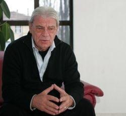 Emerich Ienei, despre umilinta suferita de Steaua in Israel - Interviu
