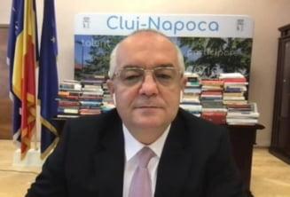 Emil Boc: Aşteptăm finalizarea congreselor PNL şi USR PLUS. Până atunci, probabil că puţine lucruri se vor întâmpla