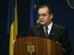 Emil Boc: Codul Muncii va fi suspus unei schimbari majore