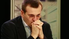 Emil Boc: Cristian Preda nu va fi exclus, este important pentru PDL