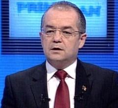 Emil Boc: Nu a fost avansata nicio data pentru comasarea alegerilor