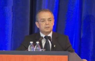 Emil Boc: PDL a obtinut tot ce si-ar fi putut propune