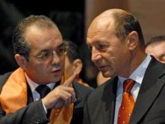 Emil Boc: PDL are nevoie sa il recastige pe Basescu