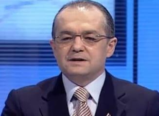 Emil Boc: Raman premier cat timp am sustinere