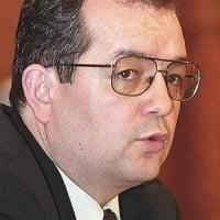 Emil Boc: Sorin Oprescu este calul troian al PSD