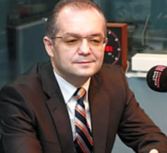 Emil Boc: USL vrea sa castige meciul cu goluri din ofsaid
