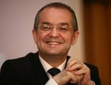 Emil Boc: Victor Ponta a primit cele mai proaste sfaturi cu putinta