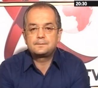 Emil Boc: Voi fi obligat sa majorez taxele si impozitele locale, din cauza lui Ponta (Video)