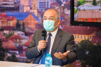Emil Boc, noi critici pentru Ludovic Orban: A pierdut ultimele alegeri. Daca nu era presedintele Iohannis, PNL-ul nu era la guvernare