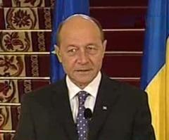Emil Boc, noul premier desemnat de Basescu