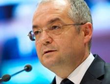 Emil Boc, sfaturi pentru Grindeanu: Fara sustinere politica, e greu sa stai la Palatul Victoria