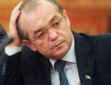"""Emil Boc, socat de Anamaria Prodan: """"Doamne, asa ceva n-am mai vazut"""""""