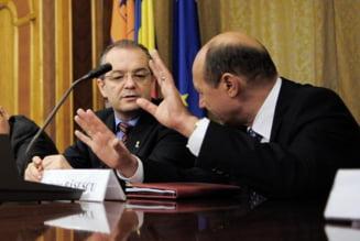 Emil Boc, un rau mai mare decat Basescu (Opinii)