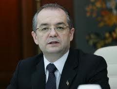 Emil Boc a demisionat - Vezi ce zic Opozitia, dar si membrii Guvernului