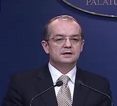 Emil Boc anunta compensari ale datoriilor la stat cu datoriile statului catre firme