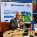 """Emil Boc despre scandalul din PNL: """"PNL are nevoie si de Rares Bogdan si de Ludovic Orban. Discutiile trebuie purtate in interiorul partidului"""""""