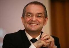 Emil Boc este ULUIT de gafele lui Ponta din campanie: Ma asteptam sa invinga Iohannis. Ponta a fost prost sfatuit