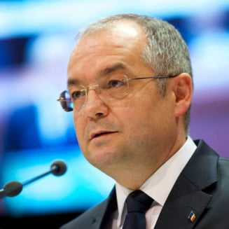 """Emil Boc il sustine pe Florin Citu: """"Este viitorul Romaniei si al Partidului Liberal"""". Ce spune despre Orban"""