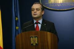 Emil Boc la TV Ziare.com: Romania nu va fi automat impartita in regiuni