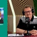 "Emil Boc la un post de radio: A inceput cu ""Hristos s-a inaltat"", apoi a injurat in direct VIDEO"
