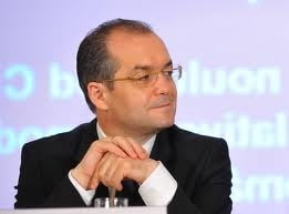 Emil Boc salveaza Universitatea Cluj