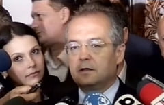 Emil Boc si toata conducerea PDL si-au dat demisia - ce urmeaza?