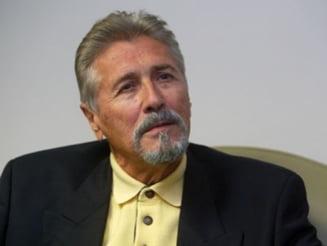 Emil Constantinescu: Daca mergem cu spatele la viitor nu vom realiza nimic