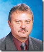 Emil Crisan