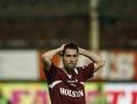 Emil Dica poate pleca pentru 500.000 de euro