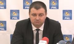 """Emil Mot: """"Ii doresc mult succes domnului Buliteanu si din postura de candidat la Primaria Slatina"""""""