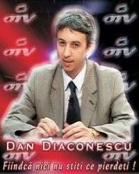 Emisia OTV, intrerupta de CNA pentru 10 minute