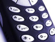 Emisiile de carbon calculate automat pe telefonul mobil
