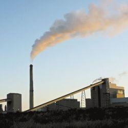 Emisiile de carbon vor fi taxate in functie de consum