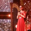 """Emisiunea """"Romanii au talent"""" a batut toate audientele. Show-ul de la Pro TV a fost urmarit de peste 2,3 milioane de telespectatori"""