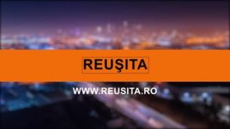 Emisiunea Reusita TV va avea un nou format