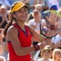 Emma Răducanu, decizie importantă! Tenismena s-a retras de la un turneu important