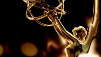 Emmy va decerna un premiu pentru conferintele de presa despre coronavirus. Cine este persoana care il va primi