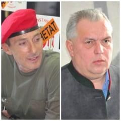 Emotii pentru Radu Mazare: sentinta in dosarul retrocedarilor!