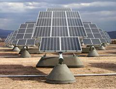 Enel Green Power a inaugurat 25 noi parcuri fotovoltaice in Grecia