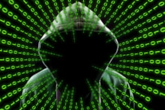 Enel a fost tinta unui atac cibernetic. Vizate de atac au mai fost Honda si Nintendo