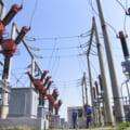 Enel intrerupe alimentarea cu energie in unele zone din Bucureti si Ilfov
